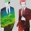 fxck-paulaa8's avatar