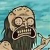fxcklogic's avatar