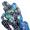 FXDojo's avatar