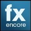 fxencore's avatar
