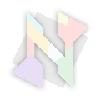 FXFilthyJoe's avatar