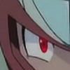 FXFreitas's avatar