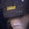 FxG-Jolteon's avatar