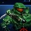 FxG-Spartan's avatar