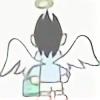 fxiant's avatar