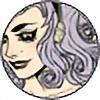 fxkyeah's avatar