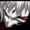FXMesher's avatar