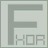 FXor's avatar