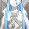Fxrbidden's avatar