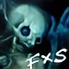 FxSanyi's avatar