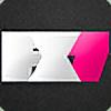 fxseven's avatar