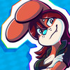 FxSql's avatar