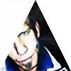 fxstudio's avatar