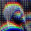 FXwizeguy's avatar