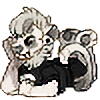 Fxxk's avatar