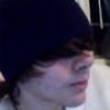 Fxy's avatar