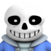 Fxy1prate's avatar