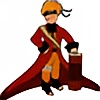 fy13thspiral's avatar
