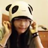 Fya-no-Hi's avatar