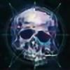 Fyans's avatar