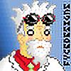FyceDesigns's avatar