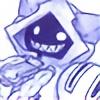 Fychan's avatar