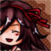 Fycia2345's avatar