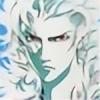 fycroa's avatar