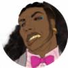 fydbac's avatar