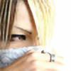 FyeMiMiOz02Ciel's avatar