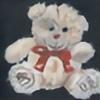 Fyetua's avatar