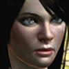 fyexceptionaldaart's avatar