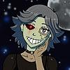 FyeZero's avatar