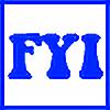 fyi-plz's avatar