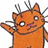 fyi-sophz's avatar