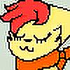 Fyiddy388's avatar