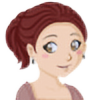 Fyin's avatar