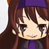 FyireMoon's avatar