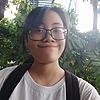 Fykun's avatar