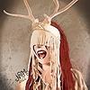FylgjasGaldr's avatar