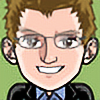 Fylius's avatar