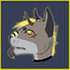 FyllindTess's avatar