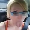 fyllyp's avatar