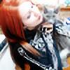 Fylthe's avatar