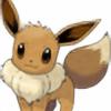 Fyniann's avatar