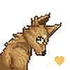 Fynnex's avatar