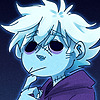 Fynntasmal's avatar