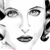 Fynya's avatar