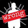 Fyord-Darkest's avatar
