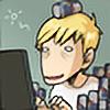 Fyorl's avatar